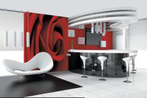 paille coco, pose toile tendue, plafond tendu, mur tendu, plafond, mur, imprime, acoustique, retroeclaire, lille, valenciennes, douai, cambrai, maubeuge, nord