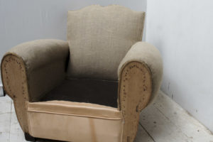 paille coco, renovation, restauration, fabrication, creation, conception, fauteuil, canape, club, chesterfield, salon en cuir, lille, valenciennes, douai, cambrai, maubeuge, nord